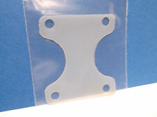 NEW PENN CONVENTIONAL REEL PART - 264-30T 20T 30T 30SW 50T 50TW - Stand Gasket