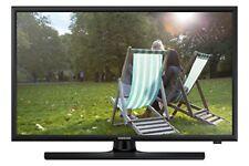 "Samsung Lt28e316eit2 televisore TV Monitor 28"" HD Ready"