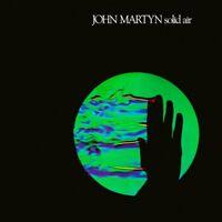 """John Martyn - Solid Air (NEW 12"""" VINYL LP)"""