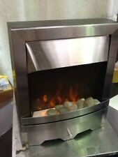 Variable Heat Control