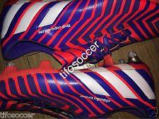 Barcelona Claudio Bravo Match Worn Boots Final Copa Del Rey