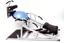 NEW GluteForce Advanced Glute, Hamstring, and Abdominal Exercise Machine