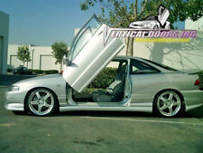 Acura Integra 94-01 3Dr or 4Dr Lambo Kit Vertical Doors Inc 95 96+