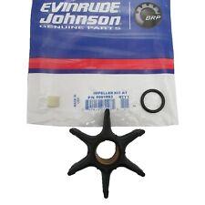 NEW OEM Johnson Evinrude OMC BRP KIT AY, IMPELLER PN 5001593