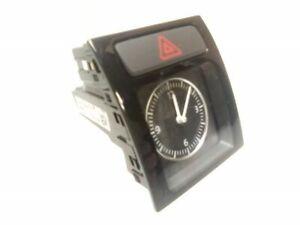 Volkswagen PASSAT B7 USA 2012 Clock 561919204B KUR7004