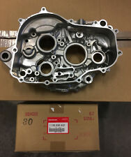 carter destro CRF250R 18 11100-K95-A20 right crankcase CRF250 R 2018