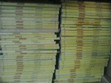 Topolino Walt Disney oltre 139numeri anni 60-70-80 x info sui numeri contattarmi