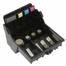 Nuovo Lexmark 100 Testina di stampa per S405 S505 S605 Pro205 705 805 901 905