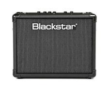 Blackstar ID Core Stereo 20 V2 Combo Guitar Amplifier