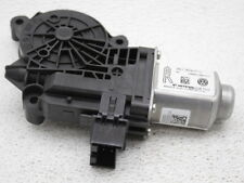 OEM Volkswagen Passat Sedan Right Power Window Motor 561-959-812-Z0-4