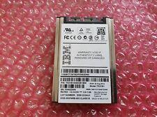 IBM 400GB 1.8'' SATA SSD Solid State Drive 68Y7736 TX21B1