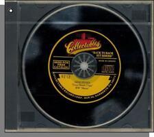 Gene Pitney - Every Breath I Take + Mecca - New CD-Single!