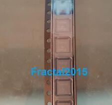 1PCS SN75DP159RSBT 40VQFN