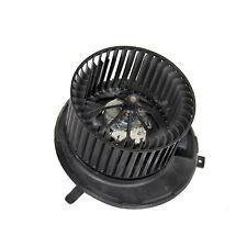 One New MTC HVAC Blower Motor 4507 1K1819015 for Volkswagen VW