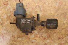 * 93-97 Lexus Toyota ES300 Avalon Camry Vacuum Switch Valve VSV 90910-12080
