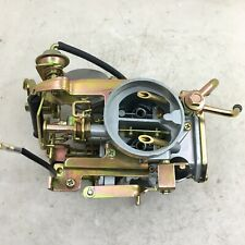carb Carburetor FOR Mazda MA/B1600 626 1984-Pick Up Bongo Luce 616 Laser Capella
