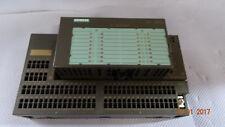 Siemens SIMATIC 131-1bl01-0xb0