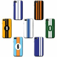 Desiree Cars Mobile Phone Cases & Covers for HTC