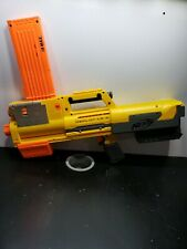 Nerf Deploy Cs-6 With 18 Dart Clip
