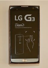 "BRAND NEW LG G3 D851 32GB Unlocked GSM 4G LTE Quad-HD 5.5"" QuadCore 3GB Phone"