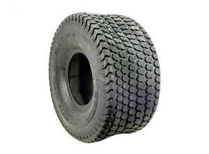 20 X 10.50 X 8 Kenda K500 Super Turf Tire - 4 Ply 14233