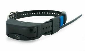 SportDOG TEK-2AD GPS + E-Collar Add-A-Dog Collar TEK-2.0LT TEK-V2LT TEK-1.5LT