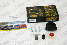 GFB DV + per Peugeot 207 308 508 3008 VALVOLA DEVIATRICE RCZ T9352