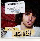 (EP76) Josh Taerk, Casie - 2013 DJ CD