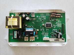 MAYTAG NEPTUNE LED DRYER CONTROL BOARD 33003028 63717810 MDE5500AYW MDG5500AWW
