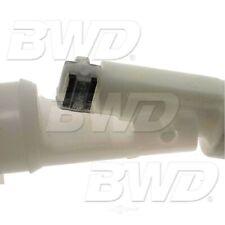 Washer Fluid Level Sensor Rear BWD S51003