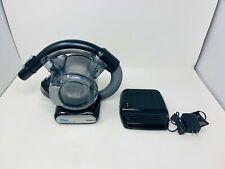 BLACK+DECKER 20V MAX Flex Cordless Stick Vacuum, BDH2020FLFH