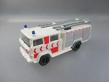 """Wiking:Magirus LF 16 Spritzenwagen FeuerwehrHolland """"Brandweer"""" (PK)"""