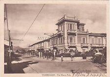 VIAREGGIO - Via Marco Polo