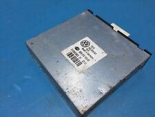 Volkswagen Golf Voltage Stabiliser Control Module 1K0919041