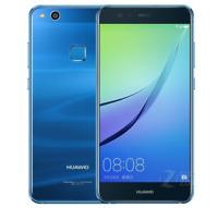 Original Huawei P10 Lite  64 GB, 4 GB RAM  5.2'' Octa-core Dual SIM Smartphone