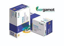Bergamot - Nitrile Powder Free Examination Gloves