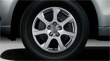 Audi Original Q5 Felge 8Jx17 ET39 8R0601025G oder 8R0601025BC
