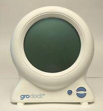 The Gro Company Infant Sleep Trainer Gro-Clock