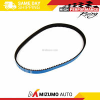 Racing Timing Belt Fits 94-01 Acura Integra GS-R Type R 1.8 DOHC 16v B18C1 B18C5