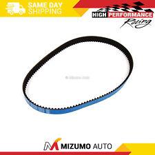 Racing Timing Belt Fits 94-01 Acura Integra GS-R Type R 1.8 DOHC 16v B18C1 B18C5