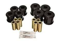Suspension Control Arm Bushing Kit-RWD Rear Energy 4.3146G