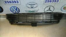 TOYOTA AURIS MK2 2017 FACELIFT FRONT LOWER BUMPER GRILL GRILLE