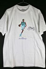 NEU Autogramm SIGNED Dirk Nowitzki NBA Basketball Jersey Trikot Dallas MAVS Kidd