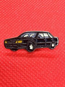 Renault Pin Badge