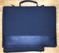 ThinkPad X-Series Convertible Tablet Sleeve