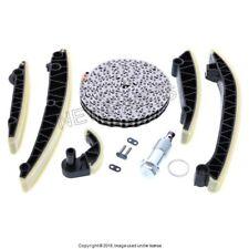 New For Mercedes W211 E320 E350 GL320 ML320 Timing Chain Kit Febi 48382
