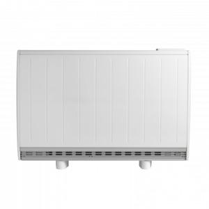 DIMPLEX Quantum HHR Storage Heaters QM150RF Glen Including Bricks 1500W