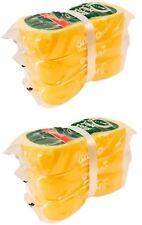 Triplewax Jumbo Size Car Wash Cleaning Washing Sponge Pack of 6 Sponges