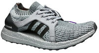 Adidas Ultra Boost X LTD Damen Sneaker Laufschuhe Schuhe BA8005 Gr 36,5 - 41 NEU