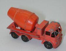 Matchbox Lesney No. 26 Foden Cement Mixer oc10646